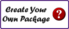 SDLCforms Create Your Own Package Logo