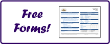 Download free forms and templates
