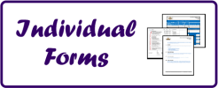 Purchase individual forms