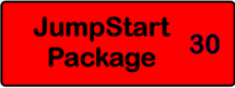 SDLCforms JunpStart Package Logo