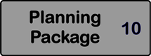 Agile Planning Package