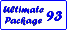 SDLCforms Ultimate Package Logo