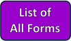 SmallBiz Package List of Forms