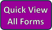 SDLCforms Quick View SmallBiz Package