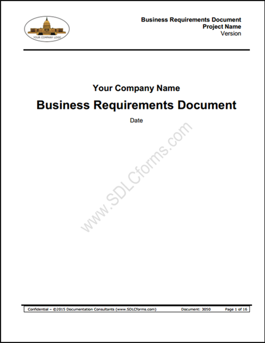 Business_Requirements_Document-P01-500
