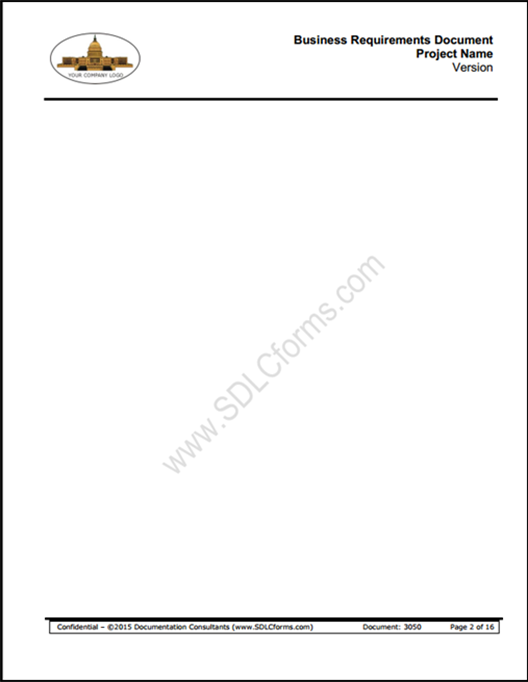 Business_Requirements_Document-P02-500