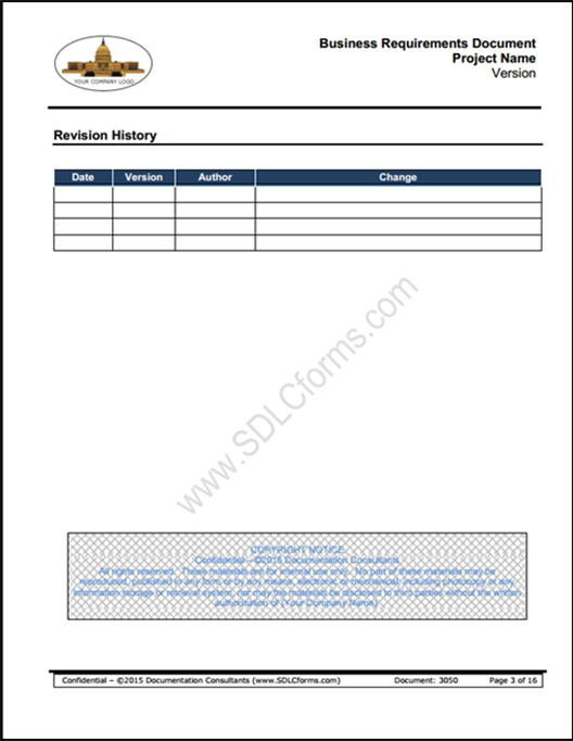 Business_Requirements_Document-P03-500