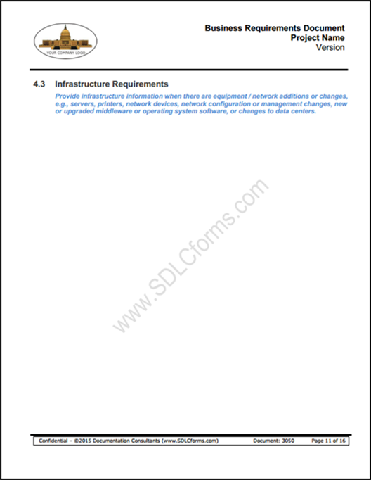 Business_Requirements_Document-P11-500