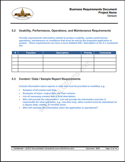 Business_Requirements_Document-P13-500