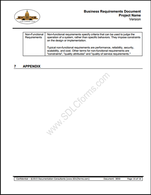 Business_Requirements_Document-P16-500