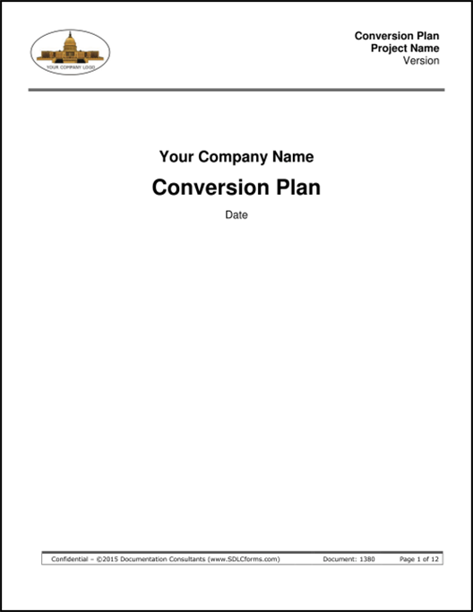 Conversion_Plan-P01-500
