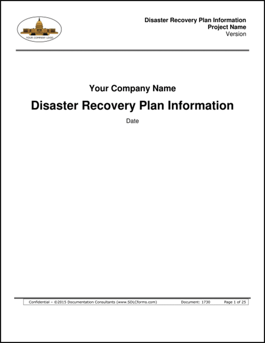 Disaster_Recovery_Plan_Information-P01-500