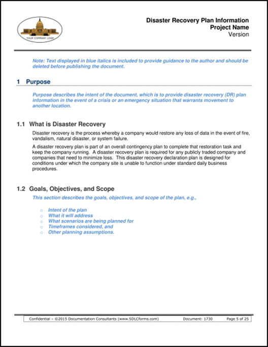 Disaster_Recovery_Plan_Information-P05-500