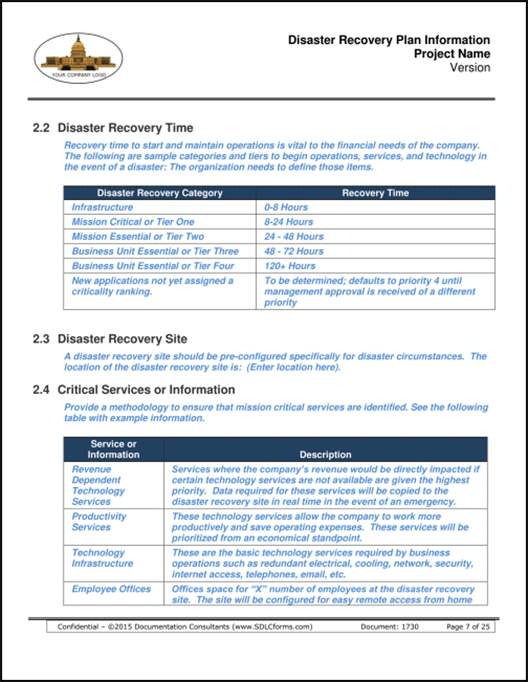 Disaster_Recovery_Plan_Information-P07-500