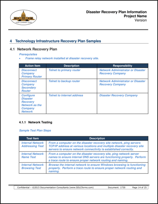 Disaster_Recovery_Plan_Information-P14-500
