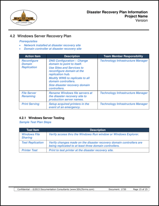 Disaster_Recovery_Plan_Information-P15-500