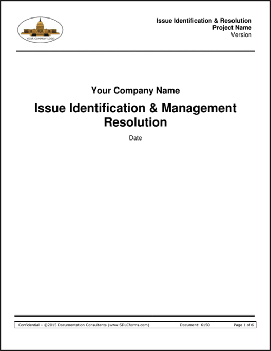 Issue_Identification_And_Resolution-P01-500