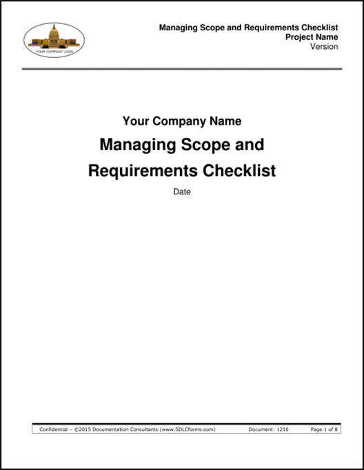 Managing_Scope_and_Requirements-P01-500