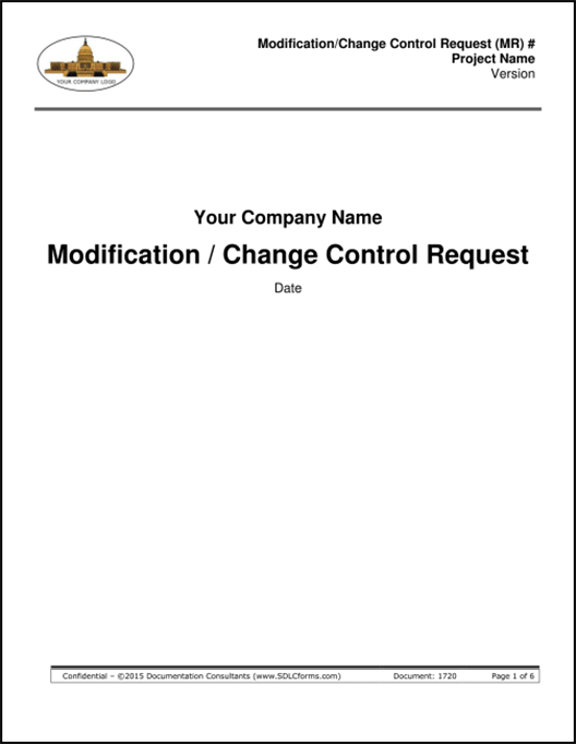 Modification_Change_Control_Request-P01-500