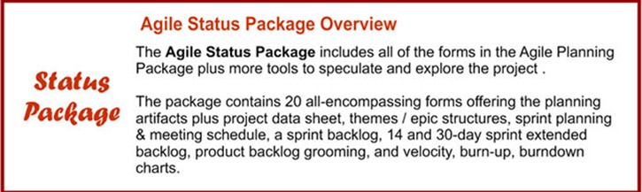SDLCforms Packages Slide Show Page 8