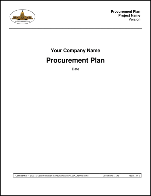 Procurement_Plan-P01-500