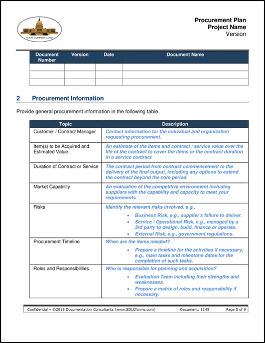 Procurement_Plan-P05-500