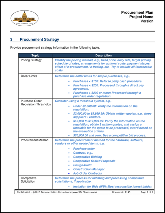 Procurement_Plan-P07-500
