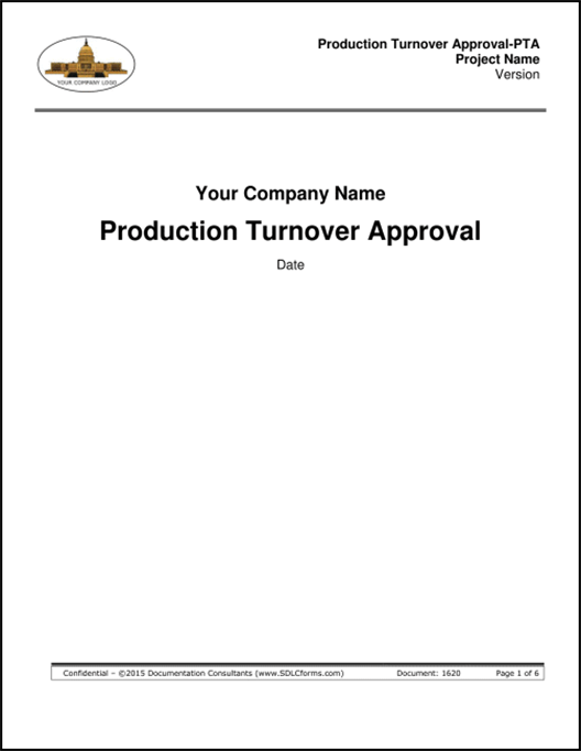 Production_Turnover_Approval-P01-500