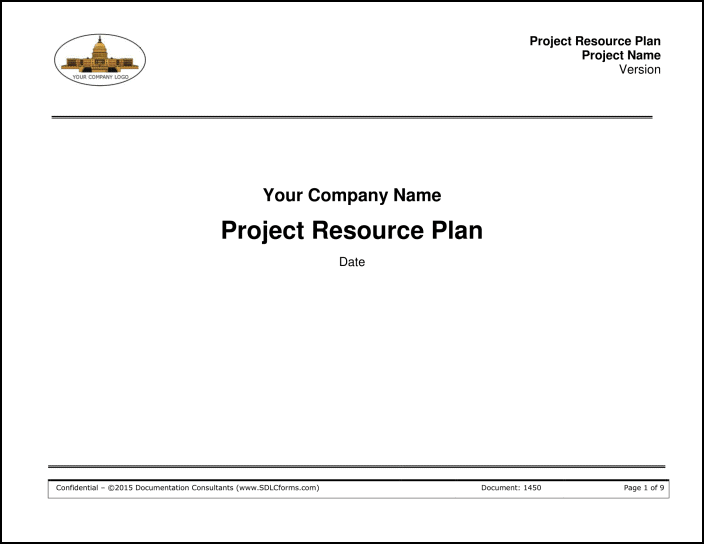 Project_Resource_Plan-P01-700