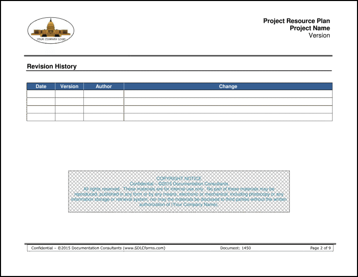 Project_Resource_Plan-P02-700