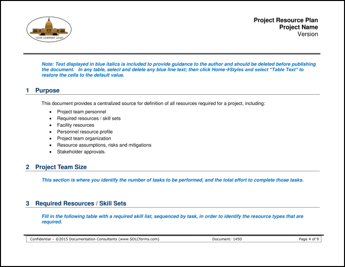 Project_Resource_Plan-P04-700