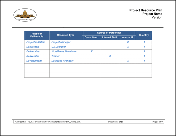 Project_Resource_Plan-P05-700