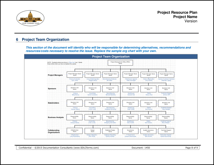 Project_Resource_Plan-P08-700
