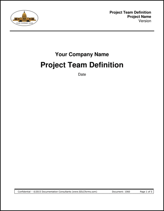 Project_Team_Definition-P01-500