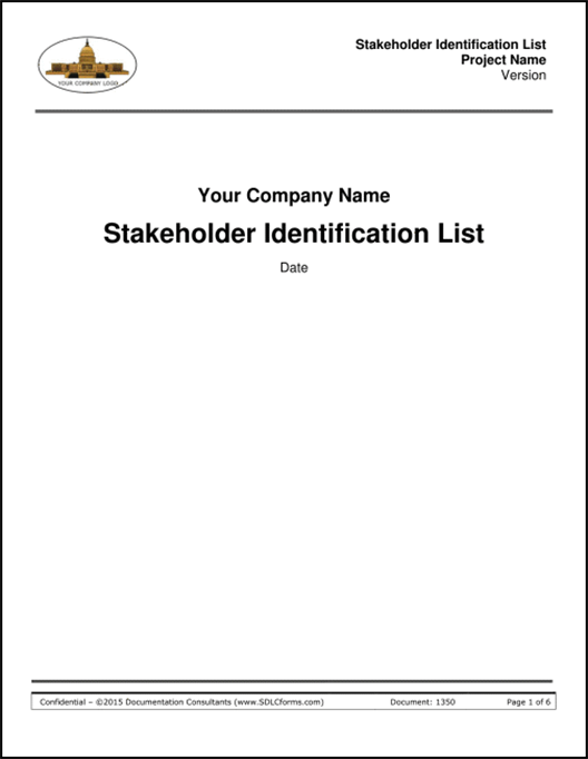 Stakeholder_Identification_List-P01-500