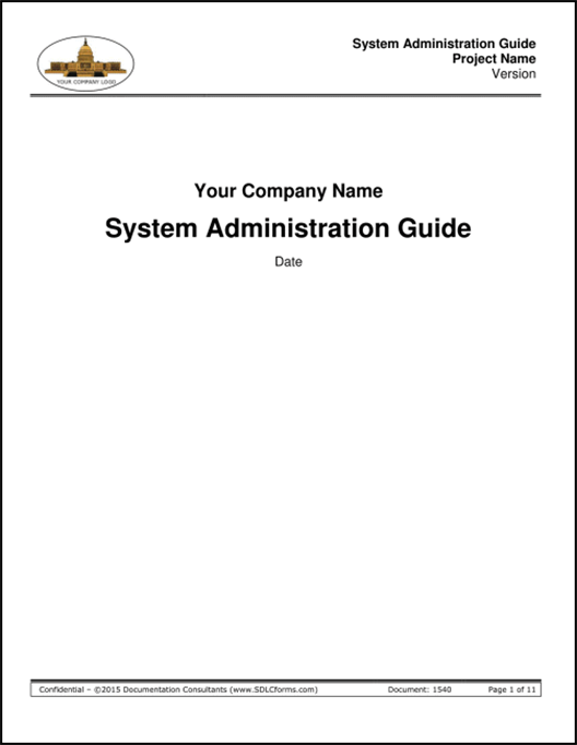 System_Administration_Guide-P01-500