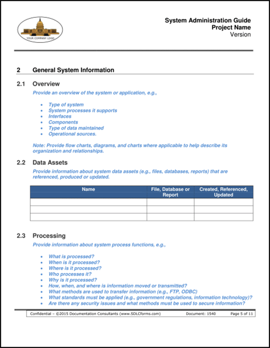 System_Administration_Guide-P05-500