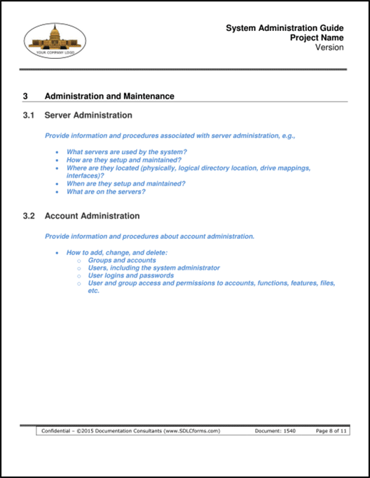 System_Administration_Guide-P08-500