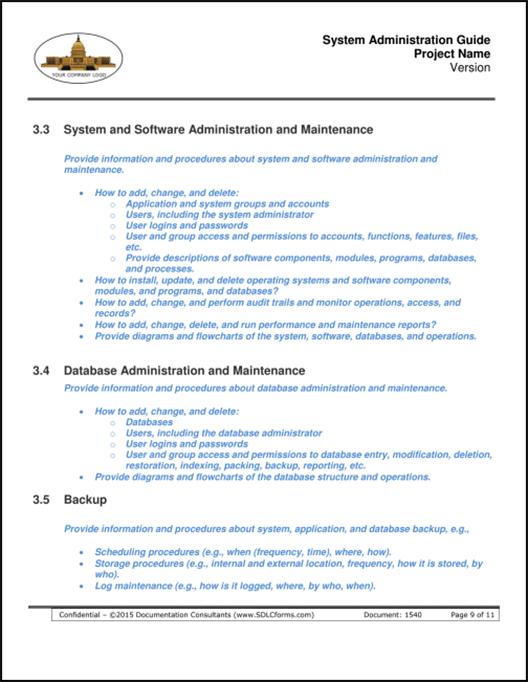 System_Administration_Guide-P09-500