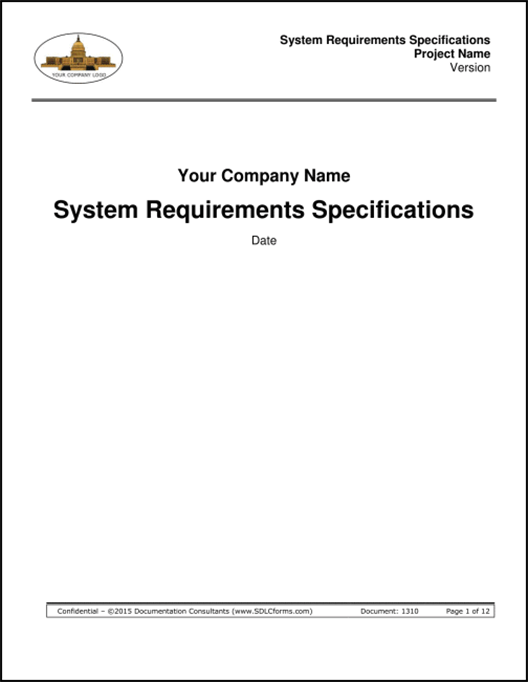 System_Requirements_Specifications-P01-500