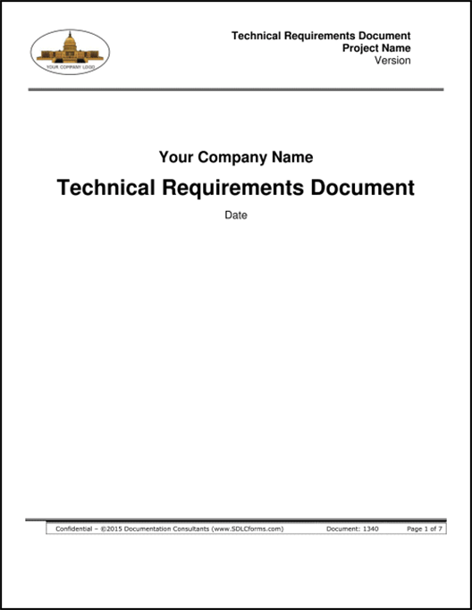 Technical_Requirements_Document-P01-500