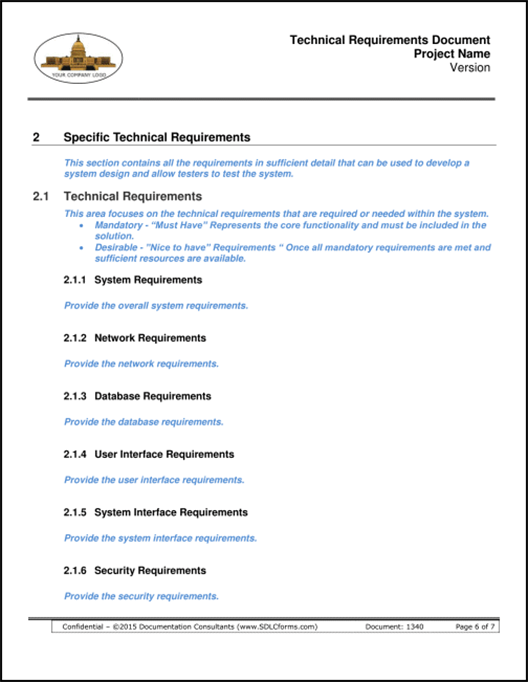Technical_Requirements_Document-P06-500