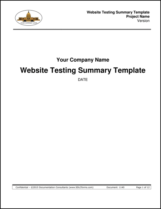 Website_Testing_Summary_Template-P01-500